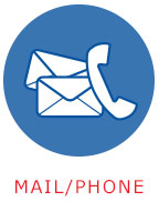 icon_donation_mailphone_txt
